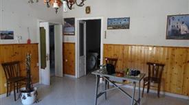 Casa indipendente in vendita in via Galileo Galilei, 11