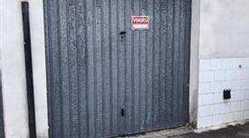 Garage in vendita in via Giuseppe Trono, 57 Mesagne