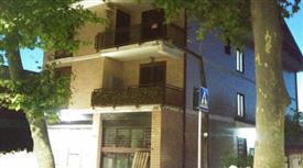 Appartamento 70 mq