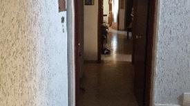Affittasi  attico a Taranto