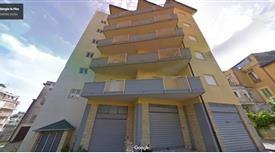Complesso in Via La Pira a Casteltermini (Ag)