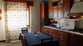Appartamento 5 locali + 2 bagni in Anoia