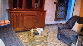Casa su 2 livelli a Castelnuovo a Volturno (IS)