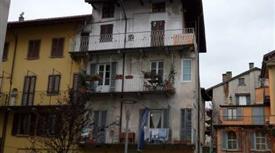 Appartamento 80mq. per AMATORI