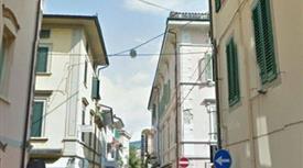 Appartamento in Vendita in Via gioberti a Montecatini-Terme
