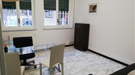 Affitto stanza uso ufficio