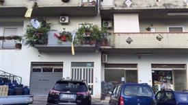 Appartamento 4 vani + accessori centralissimo 80.000 €