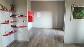 Appartamento ristrutturato splendida posizione