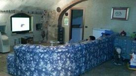 Casa indipendente in vendita in via Querciolaia, 12 Colle di Val d'Elsa