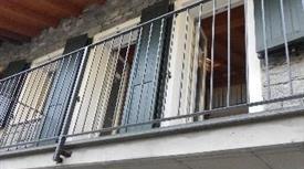 Appartamenti traona centro 47.000 €