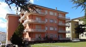 Appartamento a L'Aquila