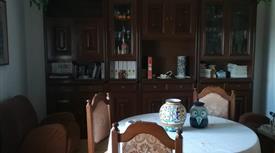Casa bifamiliare Granarolo Faentino