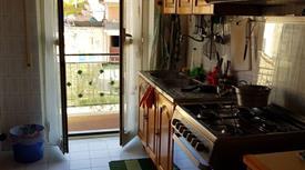 Quadrilocale in vendita in viale Alessandro Manzoni, 95.000 €