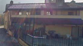 Villa frazione Murisasco, Retorbido      € 190.000