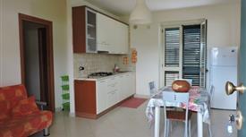 Appartamenti di recente costruzione 78.000 €