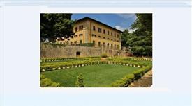 Appartamento in Villa del '500 ristrutturato  Ribassato