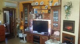 Appartamento da favola di 90mq più corte esterna 160.000 €