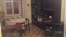 Appartamento in centro a Catanzaro