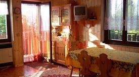 Appartamento via Faverghera 751, Belluno