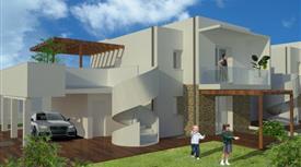Casa Indipendente in Vendita in Via Armando Diaz 95 a Abano Terme