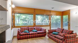 Splendido appartamento | Zona Cazzaniga