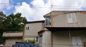 Abitazione indipendente 160.000 €