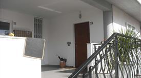 Appartamento mobiliato in affitto Villa d'Agri