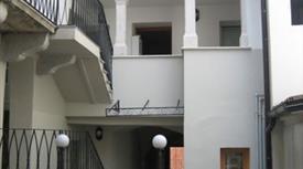 Bel appartamento  al 2 piano  Centro Storico