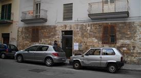 Appartamento in vendita Via Maturi 6, Taranto