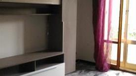 Appartamento in vendita a Carpenedo