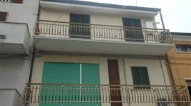 Appartamento via Ancona 12, Porto Sant'Elpidio