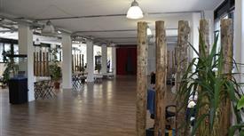 Uffici in vendita in Agrate Brianza