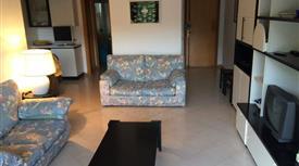 Appartamento a Porto Ercole  con bellissimo terrazzo panoramico