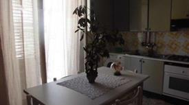 Appartamento arredato Palma di Montechiaro