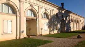 Appartamento in  via Corriva 10, Vedelago