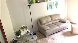 Appartamento +box