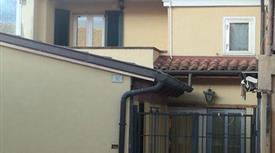 Appartamento su due piani in vendita in via Padre Moretti, 95
