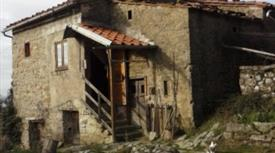 Rustico / Casale via Gello Biscardo, Castiglion Fibocchi