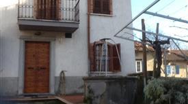 Casetta Indipendente Alto Monferrato
