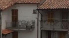 Casa colonica frazione Cignolo, Santa Margherita di Staffora