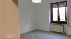 Affitto appartamento appena ristrutturato