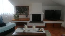 Fregene centro delizioso appartamento ristrutturato