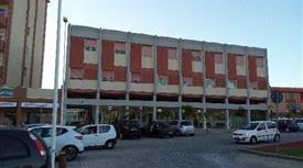 Appartamento centralissimo 120000 euro