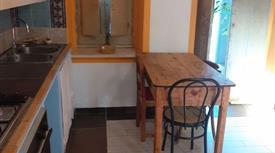 Rustico, Casale in Vendita in Via Decime, 26 26 a Santopadre