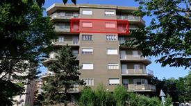 Appartamento Zona Cristo 60 mq con garage