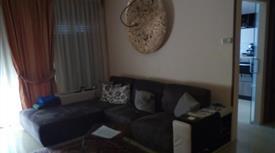 Appartamento a Cadoneghe