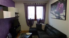 Appartamento in Duplex al centro di Preganziol