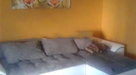 Appartamento su due piani in vendita in via Togliatti, 16