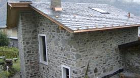Casa di paese in vendita in via Derada, 20, Villa di Tirano
