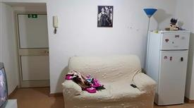Appartamento Frosinone alta